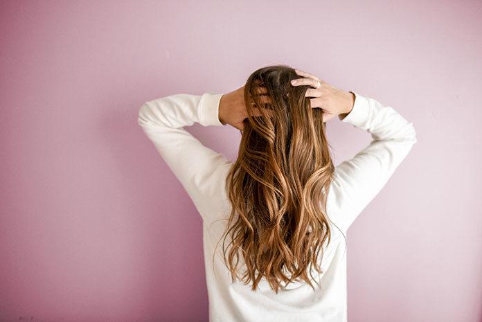 Co zrobić, aby włosy były piękne i zdrowe?