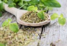 Oregano naturalnym źródłem zdrowia i urody