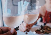 Wina musujące – czym się od siebie różnią?