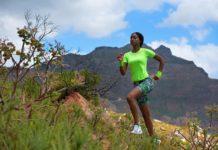 Jak wybrać legginsy sportowe i getry do biegania?