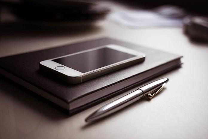 Jak wybrać odpowiedniego notariusza?