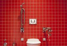 Środki czystości do toalety - co wybrać?