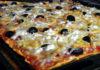 Akcesoria do domowej pizzy