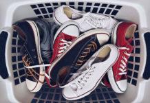 Kupić wygodne buty
