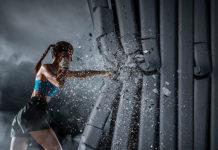 Jak poradzić sobie z kryzysem treningowym?