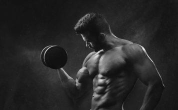 Skąd brać wiedzę na temat ćwiczeń?