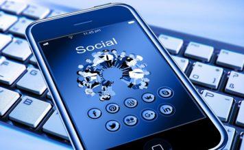 jak usunąć wiadomości na fb