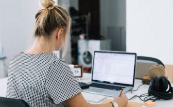 Praca za granicą – co należy rozważyć?