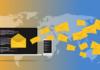 piszemy mail