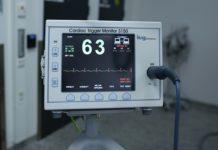 jak obniżyć tętno