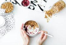 Prebiotyki, czyli dlaczego warto dokarmiać swoje jelita