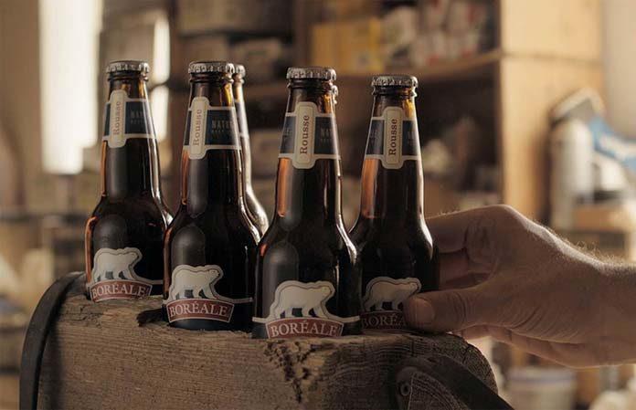 Czy opłaca się zakupić skrzynki na piwo Schoeller Allibert?