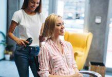 Szukasz dobrego fryzjera w Toruniu? Przeczytaj, zanim zadzwonisz do przyjaciółki