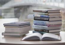 Dlaczego edukacja jest ważna?
