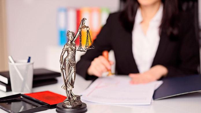 Kancelarie prawną otwórz w Gdyni lub innym dużym mieście!