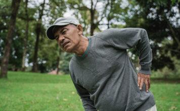 Rwa kulszowa - leczenie może być efektywne