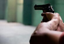 Gdzie kupić broń w Polsce
