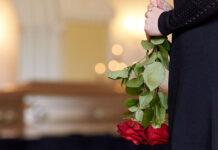 Bardzo profesjonalny zakład pogrzebowy - najważniejsze zalety