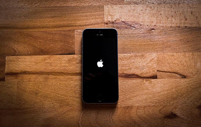 Dlaczego warto kupić iPhone'a
