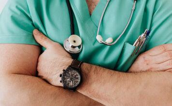 Medycyna estetyczna w służbie ładnego wyglądu